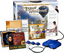 The Journey Bundle