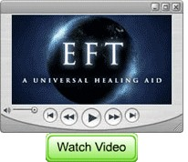 Watch new EFT video